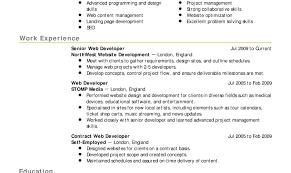 Resume Resume Builder Free Word Unusual Build A Resume Template