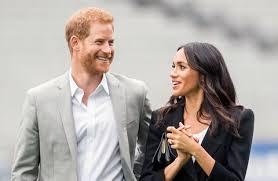 Un portavoce della coppia ha annunciato che sarà pubblicata una nuova immagine del figlio, nato il 6 maggio 2019. Prince Harry Meghan Markle S Surprise Look At Their Home Decor