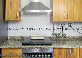 En Casa De Oly Tendencias De Decoración Para La Cocina Azulejo Ver Azulejos De Cocina