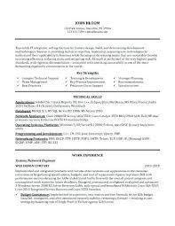 Caregiver Description For Resume Remarkable Caregiver Resumeple