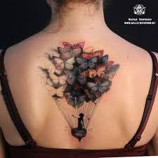 Mandala Borboleta Tatuagem Pesquisa Google Tetovani Tatuajes