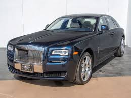 rolls royce phantom 2015 convertible. rolls royce phantom 2015 convertible