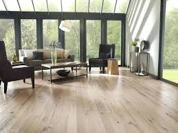home office flooring. Office Flooring Options. Best For Home Meub B Options F