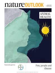 journal home nature outlook animal health