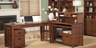 home office furniture ct ct. Home Office Furniture Ct D
