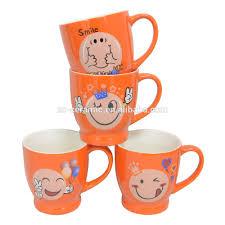 Smiley Face Coffee Mug Smiley Faces Ceramic Mugs Smiley Faces Ceramic Mugs Suppliers And