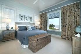 Master bedroom decorating ideas blue and brown Color Schemes Blue Brown Bedroom Decorating Ideas Brown Bedroom Ideas Bedroom Design Ideas Blue Brown Bedroom Decorating Ideas Decorating Blue Brown Bedroom Decorating Ideas Brown Bedroom Ideas Bedroom