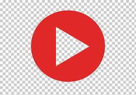 Youtube Clipart Youtube Play Button Youtube Logo Youtube Logo Png Clipart