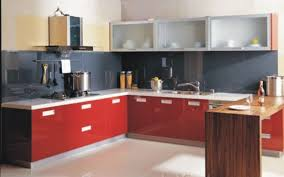 Kitchen Furnitur Kitchen Furniture Raya Furniture