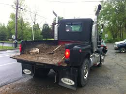 bigjworks: Peterbilt pick-up truck