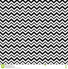 black and white background images hipster.  White Download Vector Hipster Abstract Geometry Chevron Patternblack And White  Seamless Background Stock To Black Images