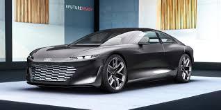 Die internationalen automobilausstellung dreht sich nicht nur ums auto. E1n4ekrj9xqznm