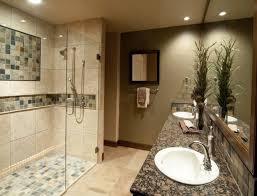 bathroom ideas for remodeling. Small Bathroom Remodel Ideas Home Design Remodeling For Bathrooms