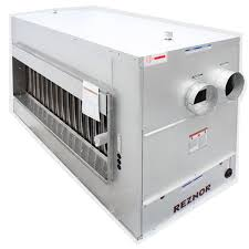 product duct furnace sc reznor Reznor Gas Furnace Wiring Reznor Gas Furnace Wiring #38 reznor gas furnace wiring diagram