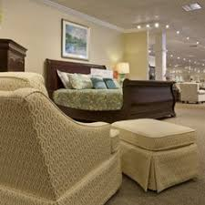 Havertys Furniture 12 s & 10 Reviews Furniture Stores
