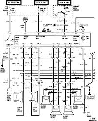 suburban trailer wiring diagram 2005 electrical drawing wiring 2002 suburban trailer wiring diagram 2005 chevy suburban trailer wiring diagram wiringdiagrams wonderful rh mediapickle me 2005 suburban pinout chart 2001 suburban stereo schematic