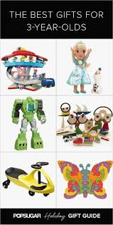 26 Best Cool toys for Boys Examples Types Of Christmas 3 Year Old Boy 38 Unique | Gift Ideas