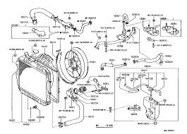 Diagram 3vze engine diagram rh drdiagram toyota 22re engine diagram 3vze engine wiring diagram
