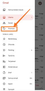 Kartu prakerja adalah bantuan biaya pelatihan bagi masyarakat indonesia yang ingin memiliki. Daftar Kartu Prakerja Gelombang 16 Login Https Dashboard Prakerja Go Id Daftar Go Bizz Com