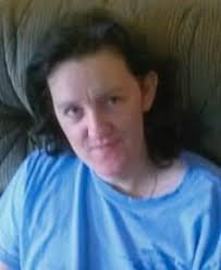 Tamera Massey Obituary - Death Notice and Service Information