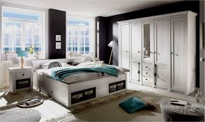Schlafzimmer Modern Holz Massiv Ideen Schrank Hausedekoideenme