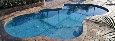 freeform pools kura design pools