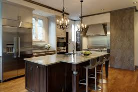 Modern Tropical Kitchen Design Chicago Home Design Awesome Modern Tropical House Designs With