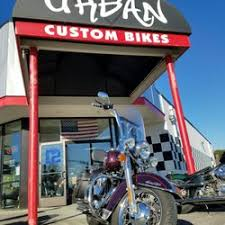 urban custom bikes 10 photos motorcycle repair 4711 pacific