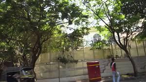 Amitabh Bachan House Images - Amitabh bachchan house interior photos