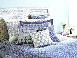 lovely purple duvet cover king duvet cover super king size purple duvet covers