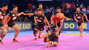 Image result for kabaddi pictures
