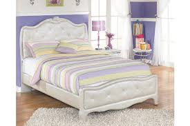 Zarollina 2 Piece Full Upholstered Bed