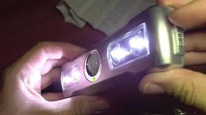 Livarno Lux Led Solar Wall Light With Motion Sensor Luxury Diy Solar