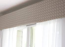 Diy Wood Valance Cornice Window Treatments Cornice Window Treatment Diy 2 Cornice