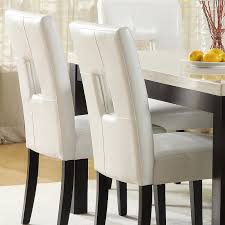 full size of dining room dining room clearance dimensions formal dining room sets for 8