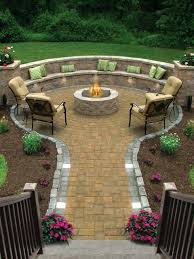 outdoor patio fire pit fire pit traditional patio palm springs outdoor patio stone coal wood burner