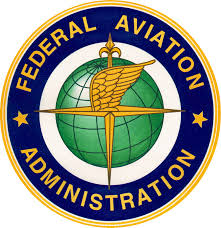 Basic Med Faa Alternative Medical Certification Program For Pilots