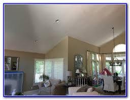 paint bathroom ceiling same color as walls. should ceiling be same color as walls painting home design paint bathroom t