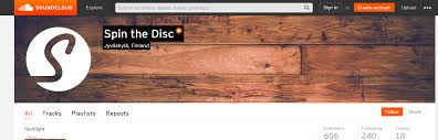 soundcloud image size i made you guys a psd template for the new soundcloud profile page
