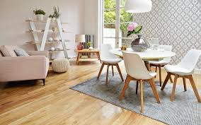 retro style furniture. retro style dining room furniture