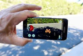 Windows 10 Petition Gamers Want Pokemon Go On Windows 10 And Windows 10 Mobile