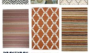 outdoor rugs target by tablet desktop original size outdoor rugs target outdoor rugs target canada outdoor rugs