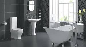 b and q bathroom design. Exellent Bathroom B And Q Bathroom Design Bq Designer Suite  Contemporary Pertaining To Stylish Home Throughout A