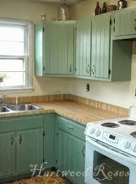 painted kitchen island with annie sloan chalk paint white of chalk paint kitchen cabinets