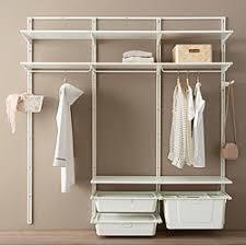 ikea storage furniture. Go To Clothes Storage Systems Ikea Furniture