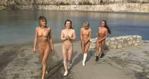 Teen nudist video pictures