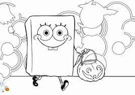 Fumetti Per Bambini Da Stampare Halloween Disegni Da Colorare