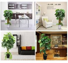 Small Picture Home Decor Cheap Wholesale Artificial Flowers Artificial