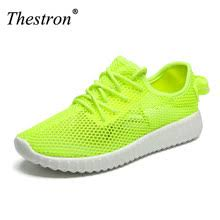 Compare prices on <b>Thestron Running</b> Sneaker - shop the best value ...