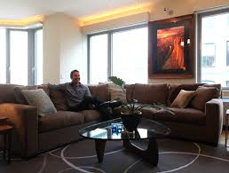 ... Lovely Bachelor Pad Ideas Living Room (superior Bachelor Living Room  Ideas #9) ...